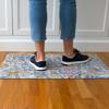 Picture of Bartolo Anti-Fatigue Comfort Mat