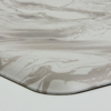 Picture of Aegean Anti-Fatigue Comfort Mat