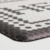 Picture of Cobbler Anti-Fatigue Comfort Mat
