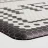 "Picture of Cobbler Anti-Fatigue Comfort Mat 20"" x 60"""