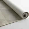 Picture of Taupe Mountain Peak String Peel and Stick Wallpaper