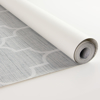 Picture of Grey Hudson String Peel and Stick Wallpaper