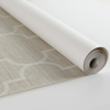 Picture of Taupe Hudson String Peel and Stick Wallpaper