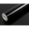 Picture of Black Adhesive Film