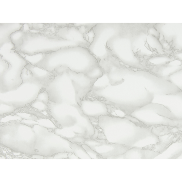 Picture of Marble White Adhesive Film