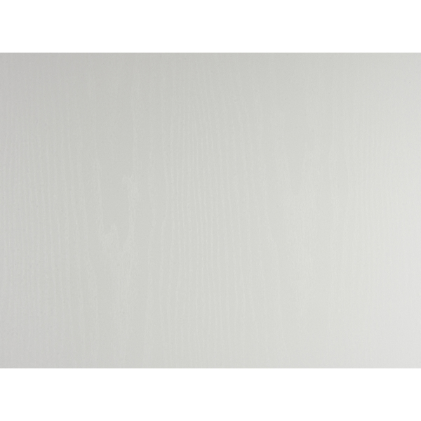Picture of White Structure Self Adhesive Film