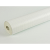 Picture of White Structure Adhesive Film