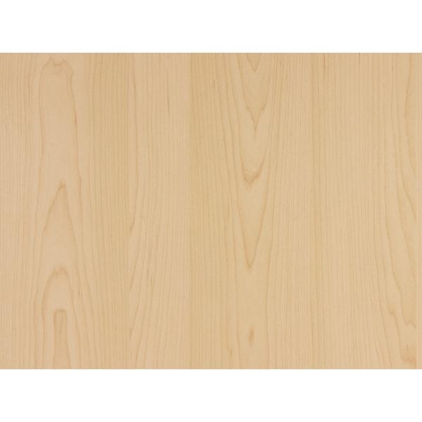 Picture of Maple Adhesive Film