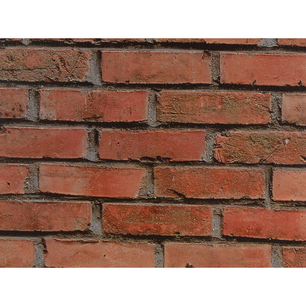 Picture of Brick Wall Adhesive Film