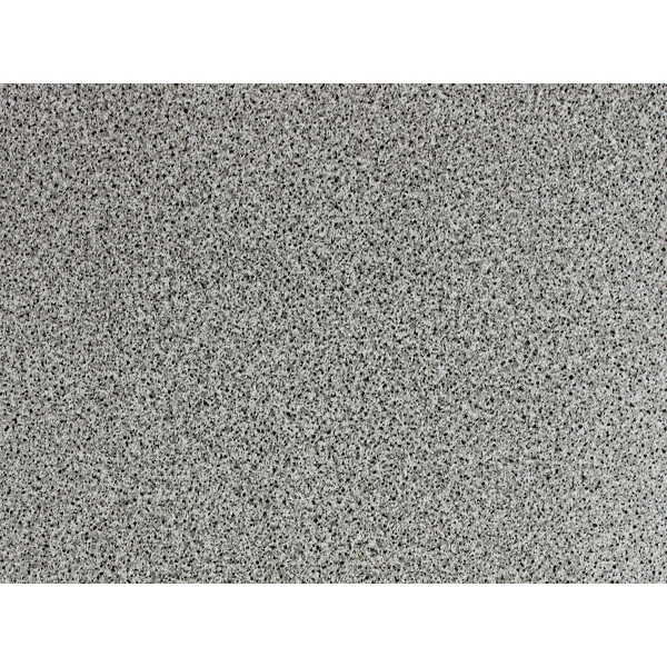 Picture of Modena Grey Adhesive Film