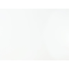 Picture of Whiteboard Self Adhesive Film