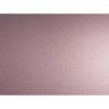 Picture of Stainless Rose Gold Self Adhesive Film