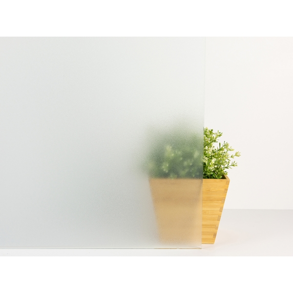 Picture of Sand Static Window Film