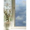 Picture of Clouds Window Film