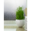 Picture of Frost Self Adhesive Window Film
