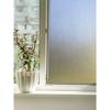Picture of Waterdrop Blue Window Film