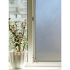 Picture of Frost Static Static Window Film