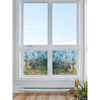 Picture of Nantes Window Film