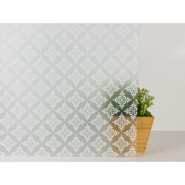Picture of Royal Static Window Film