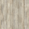 Picture of Kennebunkport Plank Peel and Stick Wallpaper