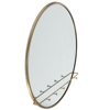 Picture of Tess Modern Hanging Mirror
