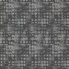 Picture of Celeste Silver Geometric Wallpaper