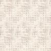 Picture of Celeste Rose Gold Geometric Wallpaper