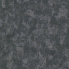 Picture of Felsic Stone Studded Cube Wallpaper