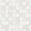 Picture of Varak Platinum Checkerboard Wallpaper