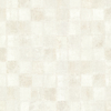 Picture of Varak White Checkerboard Wallpaper