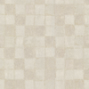 Picture of Varak Gold Checkerboard Wallpaper