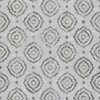 Picture of Uma Silver Star Medallion Wallpaper