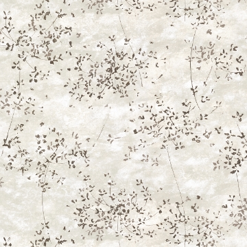 Picture of Arian Champagne Inkburst Wallpaper