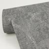Picture of Ziva Silver Trellis Wallpaper