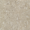 Picture of Kulta Pewter Cemented Wallpaper