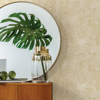 Picture of Kulta Gold Cemented Wallpaper