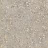 Picture of Kulta Bronze Cemented Wallpaper
