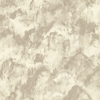 Picture of Toula Bronze Abstract Wallpaper