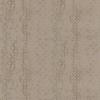 Picture of Alama Bronze Diamond Wallpaper