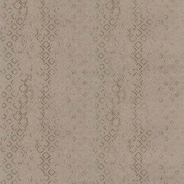 Picture of Alama Bronze Diamond Wallpaper