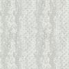Picture of Alama Platinum Diamond Wallpaper