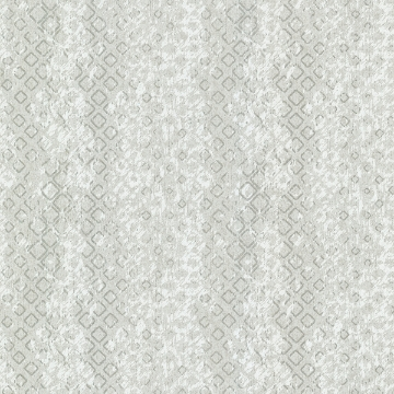 Picture of Alama Platinum Diamond Wallpaper