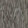 Picture of Suna Charcoal Woodgrain Wallpaper