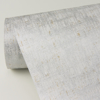 Picture of Zeke Silver Imitation Fabric Wallpaper