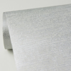 Picture of Tanso Silver Textured Wallpaper