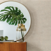 Picture of Tanso Gold Textured Wallpaper