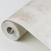 Picture of Deimos Bronze Distressed Texture Wallpaper
