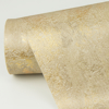 Picture of Deimos Gold Distressed Texture Wallpaper