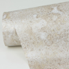 Picture of Kulta Rose Gold Cemented Wallpaper