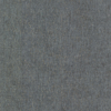 Picture of Reuss Slate Faux Fabric Wallpaper